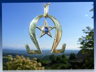 Light Seeds Omega Stargates