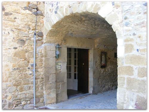 Art House Spain